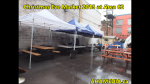 1 AHA MEDIA at Christmas Eve Market 2015 for DTES Street Market Area 62 on Dec 24 2015 (79)