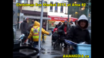 1 AHA MEDIA at Christmas Eve Market 2015 for DTES Street Market Area 62 on Dec 24 2015 (8)