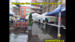 1 AHA MEDIA at Christmas Eve Market 2015 for DTES Street Market Area 62 on Dec 24 2015 (80)