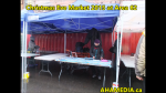 1 AHA MEDIA at Christmas Eve Market 2015 for DTES Street Market Area 62 on Dec 24 2015 (81)