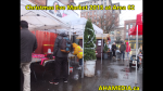 1 AHA MEDIA at Christmas Eve Market 2015 for DTES Street Market Area 62 on Dec 24 2015 (82)