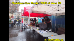 1 AHA MEDIA at Christmas Eve Market 2015 for DTES Street Market Area 62 on Dec 24 2015 (83)