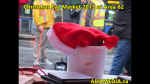 1 AHA MEDIA at Christmas Eve Market 2015 for DTES Street Market Area 62 on Dec 24 2015 (84)