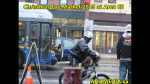 1 AHA MEDIA at Christmas Eve Market 2015 for DTES Street Market Area 62 on Dec 24 2015 (85)