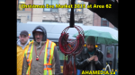 1 AHA MEDIA at Christmas Eve Market 2015 for DTES Street Market Area 62 on Dec 24 2015 (86)