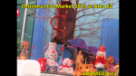 1 AHA MEDIA at Christmas Eve Market 2015 for DTES Street Market Area 62 on Dec 24 2015 (87)