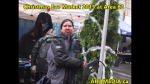 1 AHA MEDIA at Christmas Eve Market 2015 for DTES Street Market Area 62 on Dec 24 2015 (88)