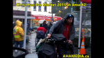 1 AHA MEDIA at Christmas Eve Market 2015 for DTES Street Market Area 62 on Dec 24 2015 (9)