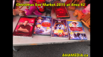1 AHA MEDIA at Christmas Eve Market 2015 for DTES Street Market Area 62 on Dec 24 2015 (91)