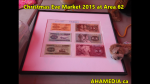 1 AHA MEDIA at Christmas Eve Market 2015 for DTES Street Market Area 62 on Dec 24 2015 (94)