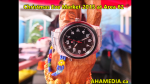1 AHA MEDIA at Christmas Eve Market 2015 for DTES Street Market Area 62 on Dec 24 2015 (95)