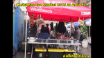 1 AHA MEDIA at Christmas Eve Market 2015 for DTES Street Market Area 62 on Dec 24 2015 (96)