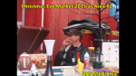 1 AHA MEDIA at Christmas Eve Market 2015 for DTES Street Market Area 62 on Dec 24 2015 (97)