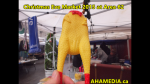 1 AHA MEDIA at Christmas Eve Market 2015 for DTES Street Market Area 62 on Dec 24 2015 (99)