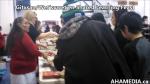 1 AHA MEDIA at Gitxsan Wet'suwet'en Shared Learning Feast in Vancouver on Dec 6 2015 (11)
