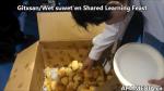 1 AHA MEDIA at Gitxsan Wet'suwet'en Shared Learning Feast in Vancouver on Dec 6 2015 (14)