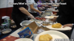 1 AHA MEDIA at Gitxsan Wet'suwet'en Shared Learning Feast in Vancouver on Dec 6 2015 (15)