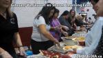 1 AHA MEDIA at Gitxsan Wet'suwet'en Shared Learning Feast in Vancouver on Dec 6 2015 (18)