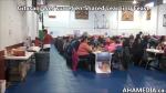1 AHA MEDIA at Gitxsan Wet'suwet'en Shared Learning Feast in Vancouver on Dec 6 2015 (2)