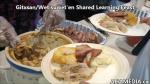 1 AHA MEDIA at Gitxsan Wet'suwet'en Shared Learning Feast in Vancouver on Dec 6 2015 (20)