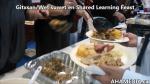 1 AHA MEDIA at Gitxsan Wet'suwet'en Shared Learning Feast in Vancouver on Dec 6 2015 (22)
