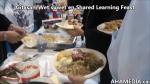 1 AHA MEDIA at Gitxsan Wet'suwet'en Shared Learning Feast in Vancouver on Dec 6 2015 (23)