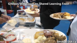 1 AHA MEDIA at Gitxsan Wet'suwet'en Shared Learning Feast in Vancouver on Dec 6 2015 (25)