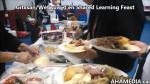 1 AHA MEDIA at Gitxsan Wet'suwet'en Shared Learning Feast in Vancouver on Dec 6 2015 (26)