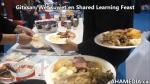 1 AHA MEDIA at Gitxsan Wet'suwet'en Shared Learning Feast in Vancouver on Dec 6 2015 (28)