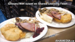 1 AHA MEDIA at Gitxsan Wet'suwet'en Shared Learning Feast in Vancouver on Dec 6 2015 (30)