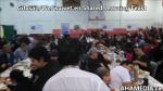 1 AHA MEDIA at Gitxsan Wet'suwet'en Shared Learning Feast in Vancouver on Dec 6 2015 (31)