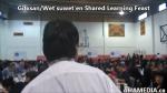 1 AHA MEDIA at Gitxsan Wet'suwet'en Shared Learning Feast in Vancouver on Dec 6 2015 (32)