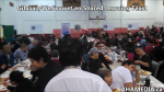 1 AHA MEDIA at Gitxsan Wet'suwet'en Shared Learning Feast in Vancouver on Dec 6 2015 (33)