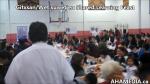 1 AHA MEDIA at Gitxsan Wet'suwet'en Shared Learning Feast in Vancouver on Dec 6 2015 (34)