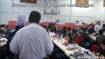1 AHA MEDIA at Gitxsan Wet'suwet'en Shared Learning Feast in Vancouver on Dec 6 2015 (35)