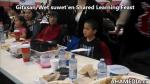 1 AHA MEDIA at Gitxsan Wet'suwet'en Shared Learning Feast in Vancouver on Dec 6 2015 (37)