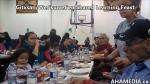 1 AHA MEDIA at Gitxsan Wet'suwet'en Shared Learning Feast in Vancouver on Dec 6 2015 (38)