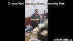 1 AHA MEDIA at Gitxsan Wet'suwet'en Shared Learning Feast in Vancouver on Dec 6 2015 (41)