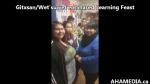 1 AHA MEDIA at Gitxsan Wet'suwet'en Shared Learning Feast in Vancouver on Dec 6 2015 (43)
