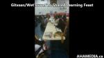 1 AHA MEDIA at Gitxsan Wet'suwet'en Shared Learning Feast in Vancouver on Dec 6 2015 (46)