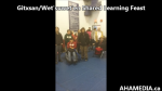 1 AHA MEDIA at Gitxsan Wet'suwet'en Shared Learning Feast in Vancouver on Dec 6 2015 (49)