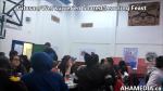1 AHA MEDIA at Gitxsan Wet'suwet'en Shared Learning Feast in Vancouver on Dec 6 2015 (5)