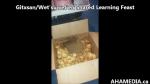 1 AHA MEDIA at Gitxsan Wet'suwet'en Shared Learning Feast in Vancouver on Dec 6 2015 (51)