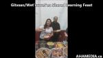1 AHA MEDIA at Gitxsan Wet'suwet'en Shared Learning Feast in Vancouver on Dec 6 2015 (52)
