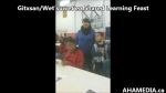 1 AHA MEDIA at Gitxsan Wet'suwet'en Shared Learning Feast in Vancouver on Dec 6 2015 (54)