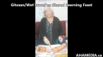 1 AHA MEDIA at Gitxsan Wet'suwet'en Shared Learning Feast in Vancouver on Dec 6 2015 (62)