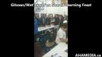 1 AHA MEDIA at Gitxsan Wet'suwet'en Shared Learning Feast in Vancouver on Dec 6 2015 (65)