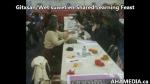 1 AHA MEDIA at Gitxsan Wet'suwet'en Shared Learning Feast in Vancouver on Dec 6 2015 (66)