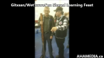 1 AHA MEDIA at Gitxsan Wet'suwet'en Shared Learning Feast in Vancouver on Dec 6 2015 (69)
