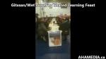 1 AHA MEDIA at Gitxsan Wet'suwet'en Shared Learning Feast in Vancouver on Dec 6 2015 (70)